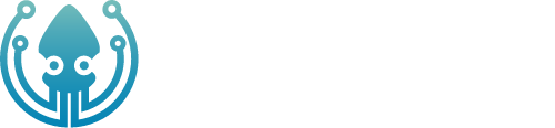 mid_bridge_logo